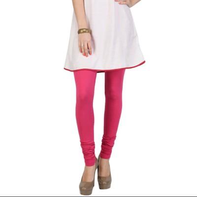 GM Women's Pink Leggings