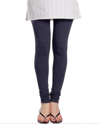Poddy Women's Grey Leggings