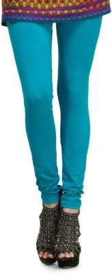 Milimoto Women's Green Leggings