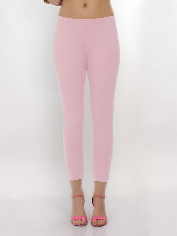 Sonari Women's Pink Leggings
