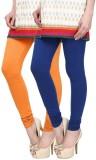 Skyline Trading Women's Orange, Yellow L...