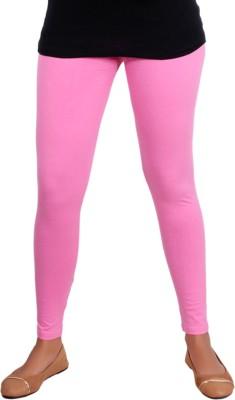 LGC Women's Pink Leggings