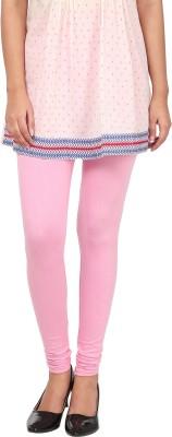 Tashi Creations Women's Pink Leggings