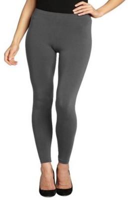 One sphere Women's Grey Leggings
