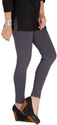 POSE Women,s Grey Leggings