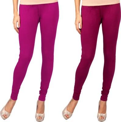 ILBIES Women's Multicolor Leggings