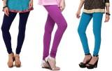 Angel Soft Women's Blue, Purple, Light B...