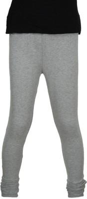 ANT Women's Grey Leggings