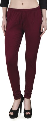 Five Stone Womens Pink Leggings
