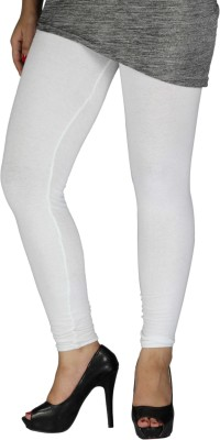 Brood Women's White Leggings
