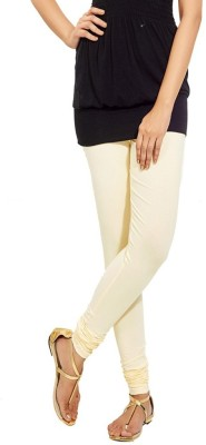 NEW TRENDS Women's Multicolor Leggings