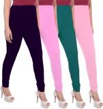 Apple Knitt Wear Women's Purple, Pink, G...
