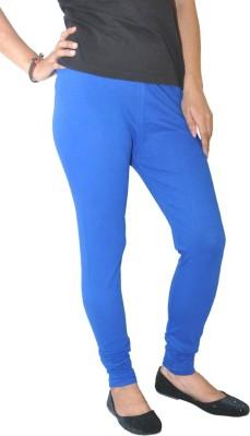 Round Off Women's Blue, Dark Blue Leggings