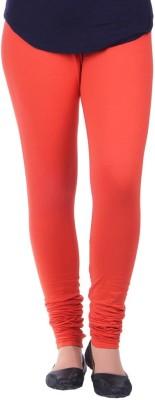 SCC SN Women's Multicolor Leggings