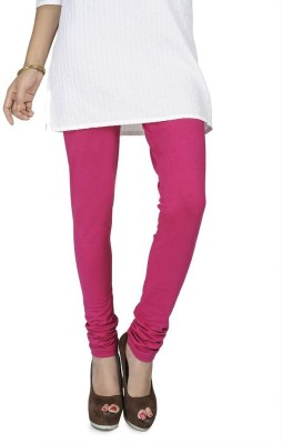 Rupa Softline Women,s Pink Leggings