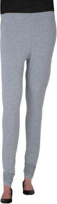 Kahana Women's Grey Leggings