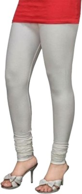 Avgi Women's White Leggings