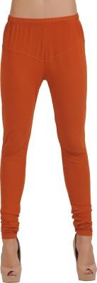 TT Women's Brown Leggings