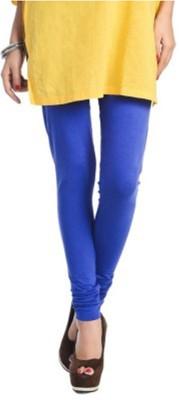 RUPA SOFTLINE Women's Multicolor Leggings