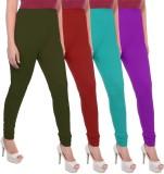Apple Knitt Wear Women's Green, Maroon, ...