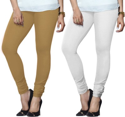 ff203fe8a36c3 Lux Lyra Women Leggings   Jeggings Price List in India 4 April 2019 ...