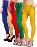Rowena Women's Blue, Beige, Red, Green, ...
