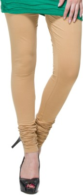TSG Bliss Women's Beige Leggings