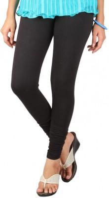 Dolly leggings Women's Black Leggings