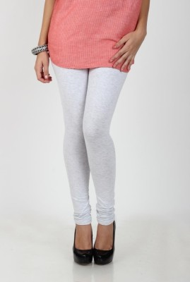 Ami Women's Grey Leggings