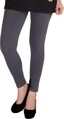 Uzee Women's Grey Leggings