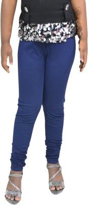 1 For Me Girl,s Dark Blue Leggings