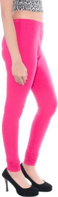 ilma Women's Pink Leggings