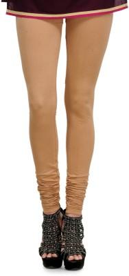 Milimoto Women's Brown Leggings
