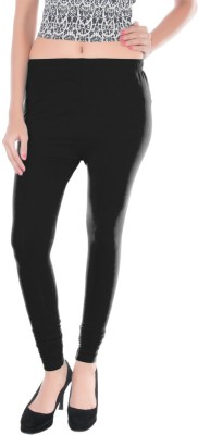 Esspee Women's Black Leggings
