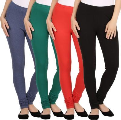 New tastemaker Women's Multicolor Leggings