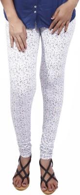 Roopsi Women's Multicolor Leggings
