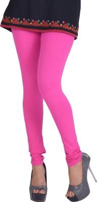 DORA Women's Pink Leggings