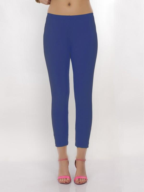 Sonari Women's Blue Leggings