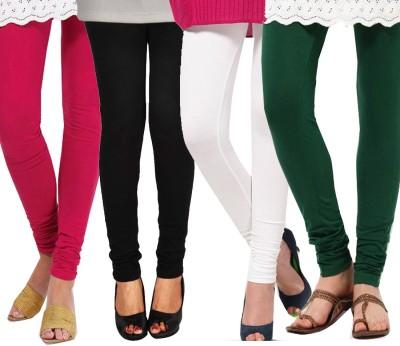 RPB Women's Multicolor Leggings
