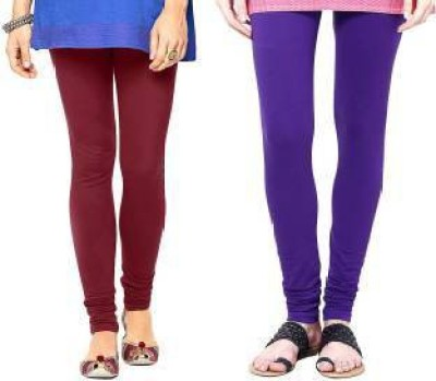 SKE Churidar Leggings Legging
