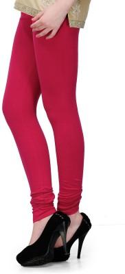 Track deal Women's Pink Leggings