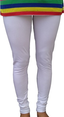 SHANTI STORE Footed Leggings Legging