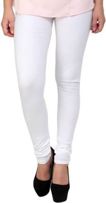 ROYAL TEXTILE Churidar Leggings Legging