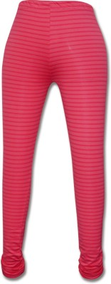 Linzina Churidar Leggings Legging