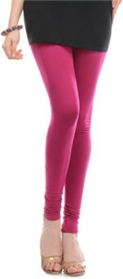 YAARI Churidar Leggings Legging