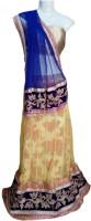 Shubh Avasar Chaniya, Ghagra Cholis - Shubh Avasar Floral Print Women's Lehenga, Choli and Dupatta Set(Stitched)