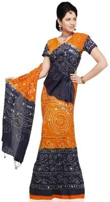Great Art Printed Women,s Lehenga Choli