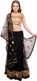 Famous by Payal Kapoor Embroidered Women...