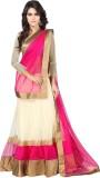 Anu Clothing Embroidered Women's Lehenga...
