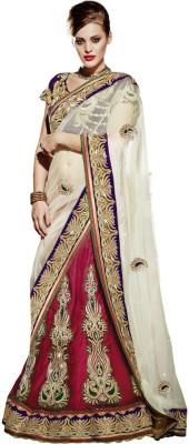 MahotsavSarees Embroidered Women,s Lehenga Choli